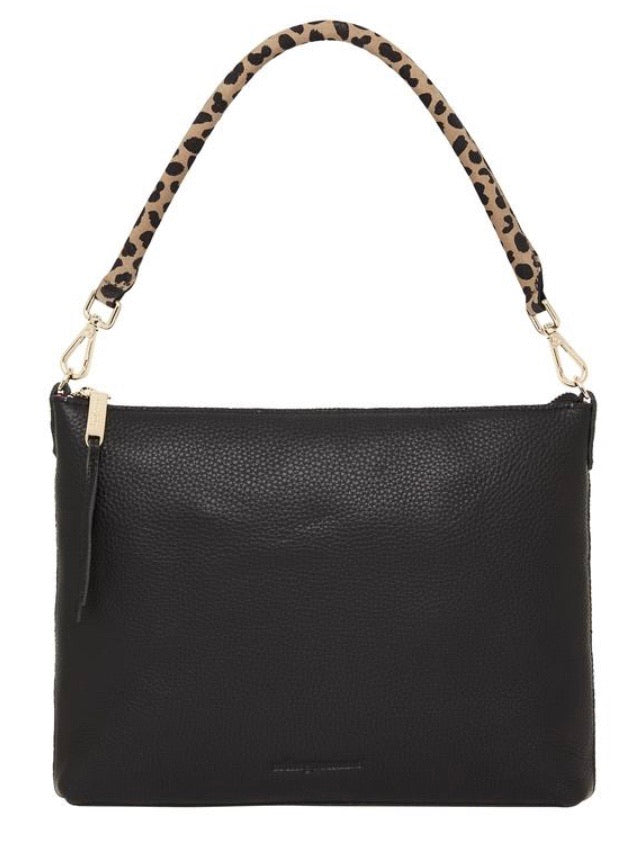 Sophie Bag - Black