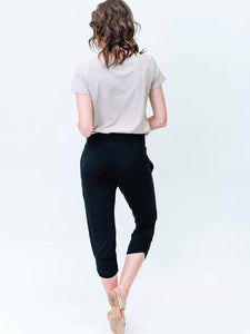 Perry Pants - Black