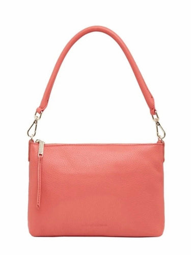 Baby Sophie Bag -  Dusty Coral