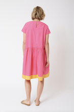 Load image into Gallery viewer, Celeste Dress- Sorbet