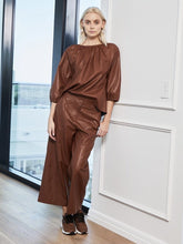 Load image into Gallery viewer, Cavalier Pant - Cognac
