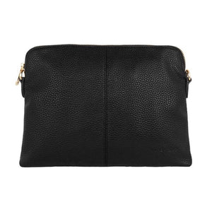 Bowery Wallet - Black