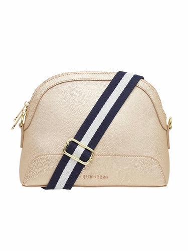 Bronte Day Bag - Light Gold