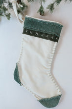 Christmas Stockings - Hearth & Home