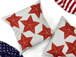 Freedom Pillows