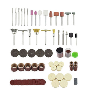 MyForever™ 100pc Bit Replacement Kit