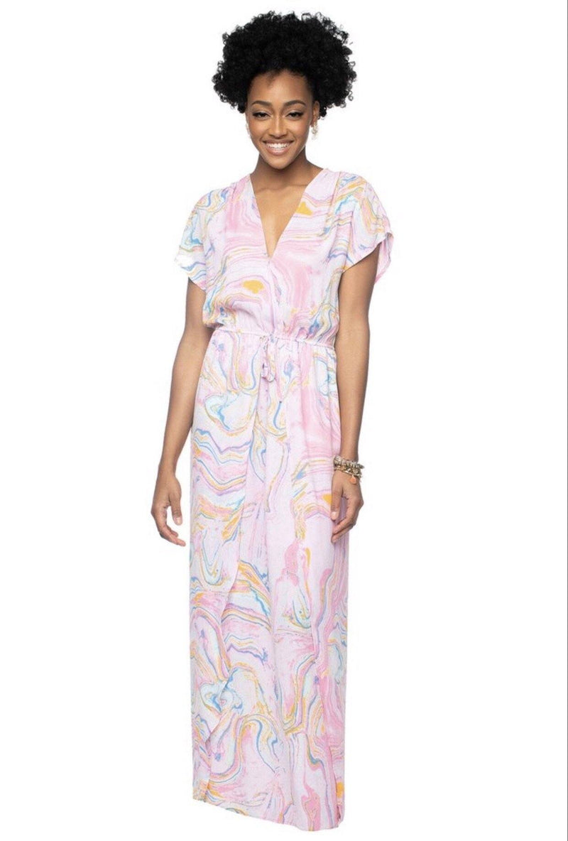 Buddy Love Natalie Maxi Dresses