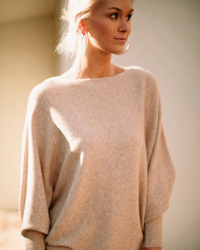 Kerisma Ryu knit Sweater Tops