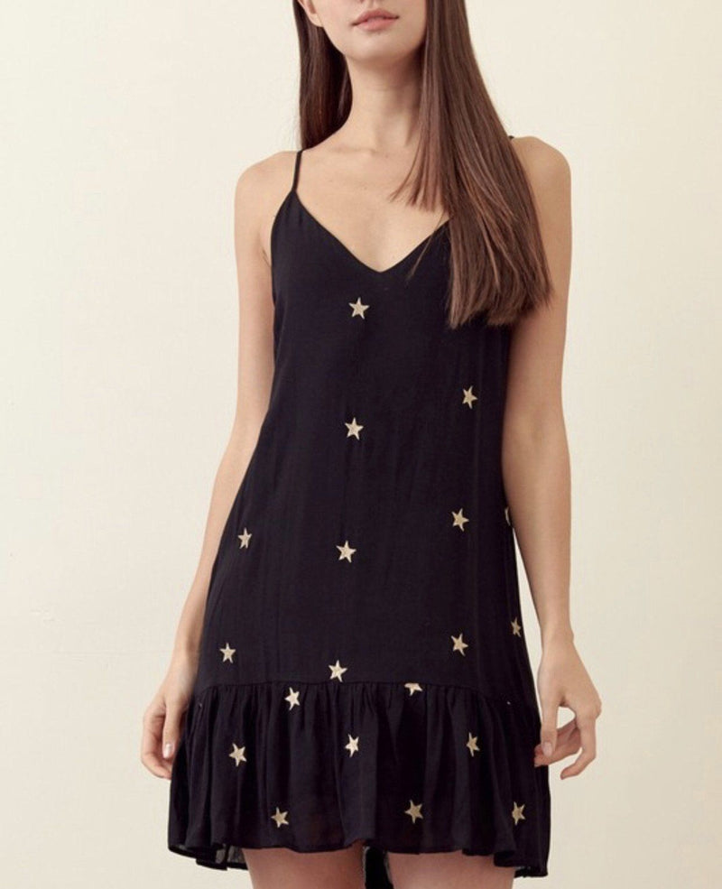 Lucky Wish Dress Dresses