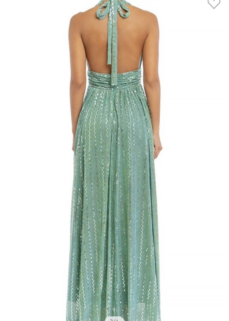 Sparkle and Shine Gown Dresses
