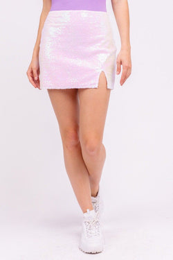 Sparkle Skirt Bottoms