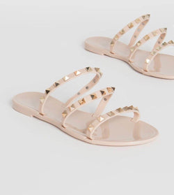 Stud Sandal Accessories