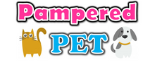 Pampered Pet Shop