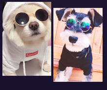 Load image into Gallery viewer, Cool Sunglasses For Dog and Cat
