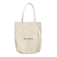 Blended Narratives Tote