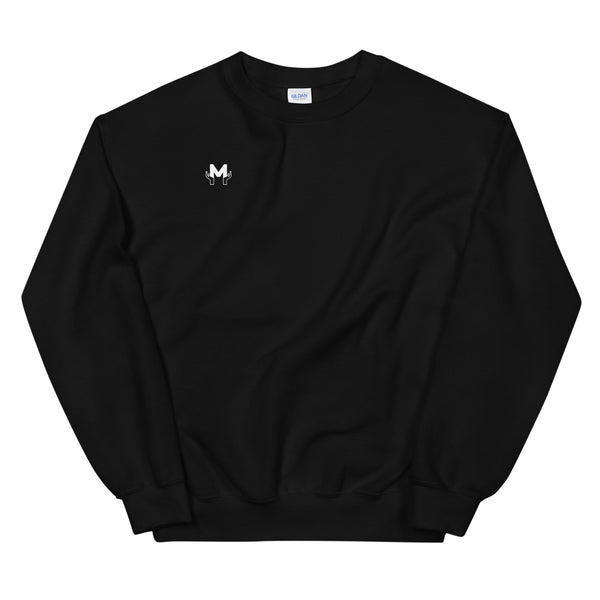 Made of Millions Sweatshirt