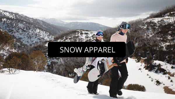 https://www.welcomewakensnow.com.au/collections/snow-apparel