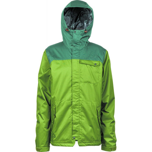 NITRO MENS SHAPERS JACKET