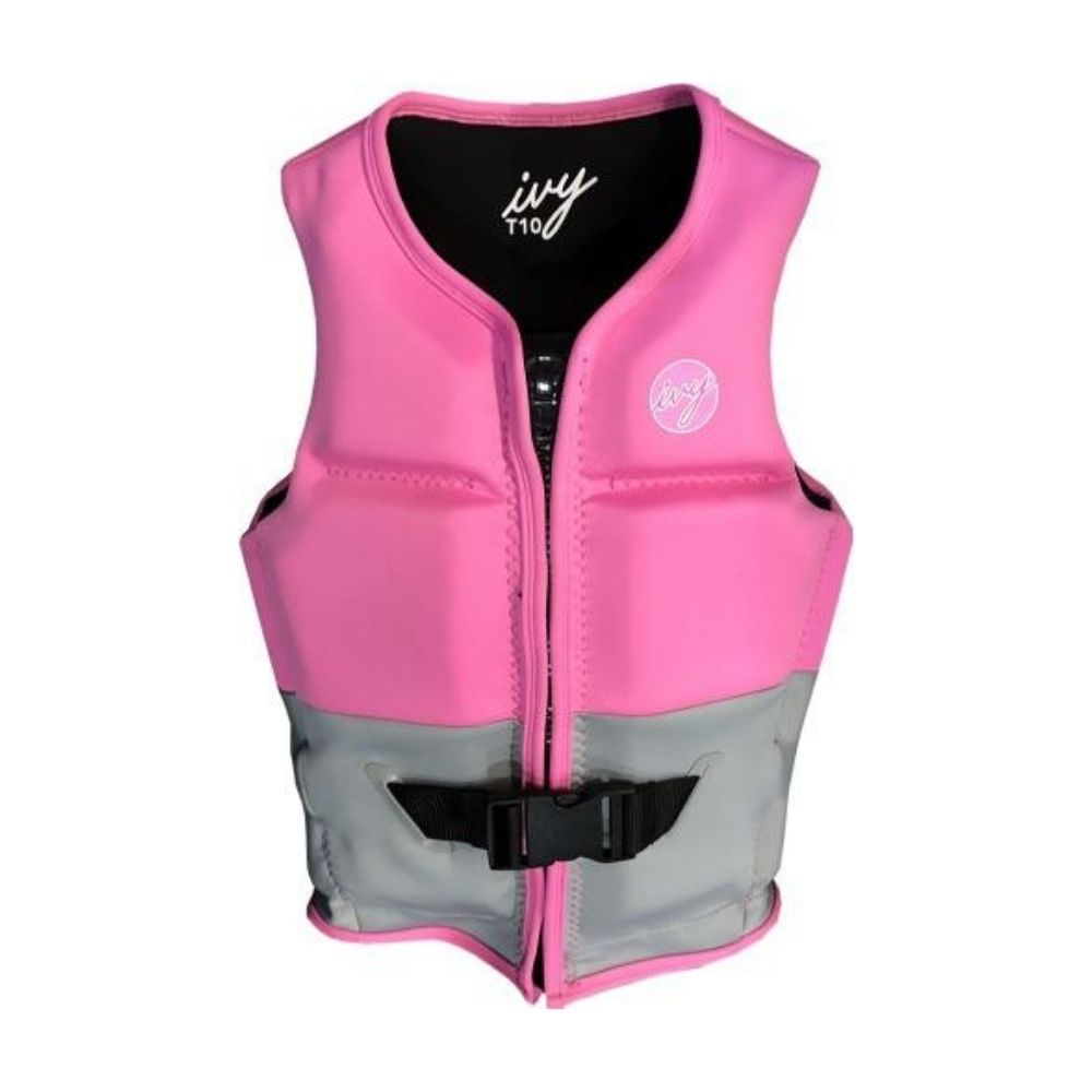2020 IVY Junior Lotus Vest