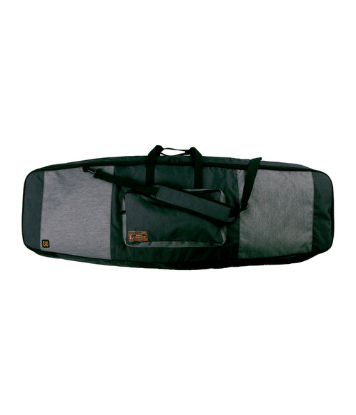 2020 Ronix Batallion Padded Bag