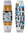 2021 Ronix Press Play Mens Wakeboard