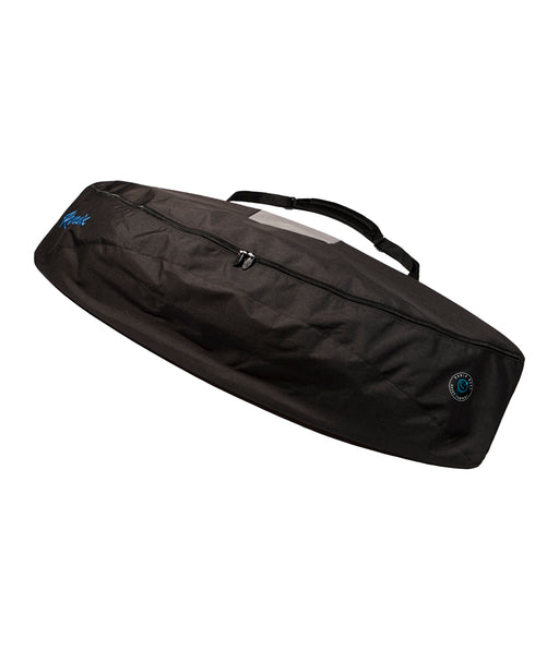 2020 Ronix Junior Ration Bag