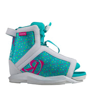 2020 Ronix August Womens Wakeboard Boots
