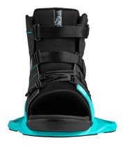 2020 Ronix Halo Womens Wakeboard Boots