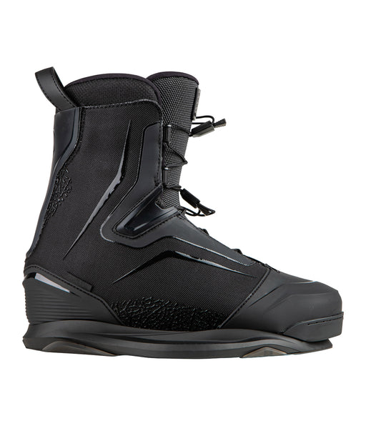 2020 Ronix One Mens Wakeboard Boots