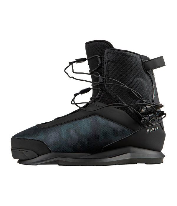 2020 Ronix Parks Mens Wakeboard Boots