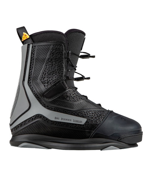 2020 Ronix RXT Mens Wakeboard Boots