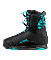 2020 Ronix Signature Womens Wakeboard Boots