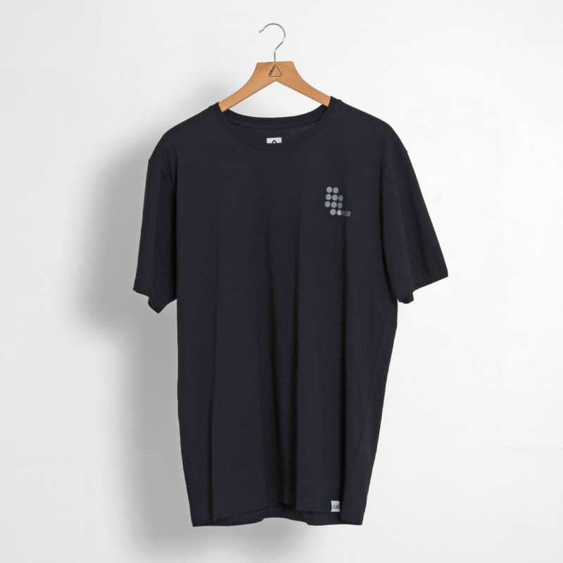2021 Follow LTD SE10 Mens Tee