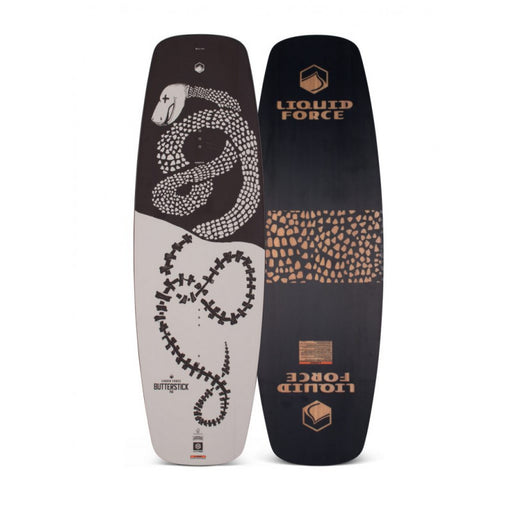 2021 Liquid Force Butterstick Wakeboard