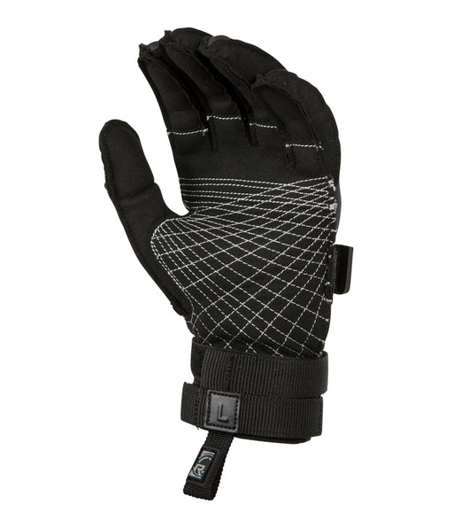 2020 Radar Atlas GLOVE