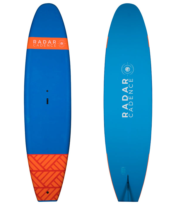 2020 Radar Cadence Soft Top SUP