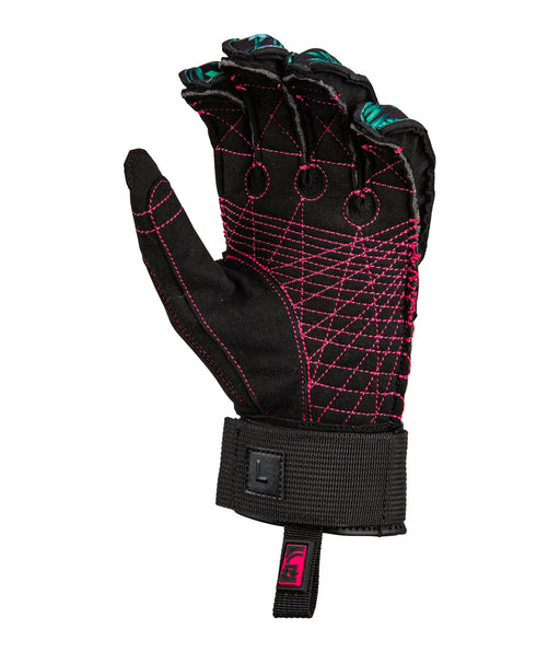 2020 Radar Lyric Womens Glove
