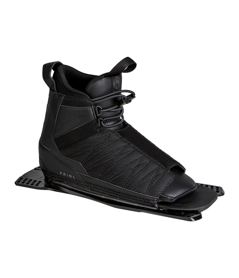 2020 Radar Prime REAR Boot