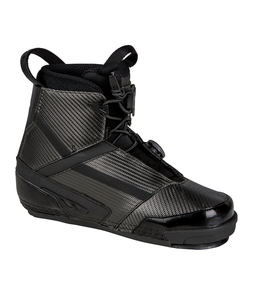 2020 Radar Vapor Carbitex Left Boot