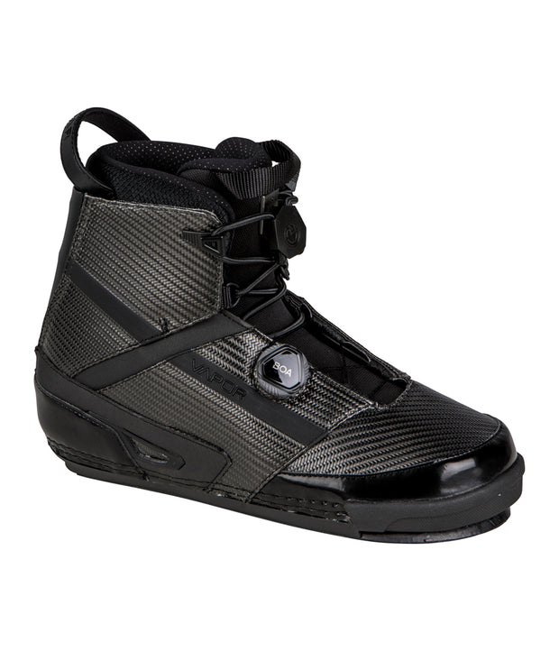 2020 Radar Vapor Carbitex Right REAR Boot