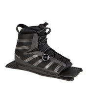 2020 Radar Vector BOA REAR Boot