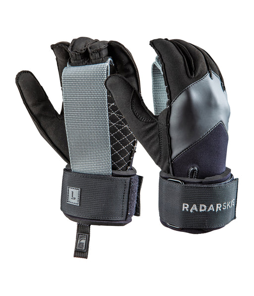 2020 Radar Vice Glove