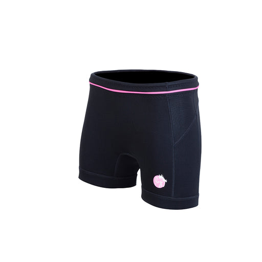 2021 Ivy Neo Short - Flamingo Pink