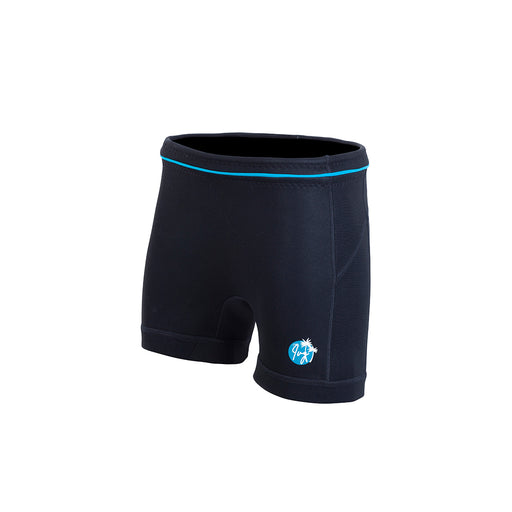 2021 Ivy Neo Short - Hawaiian Blue