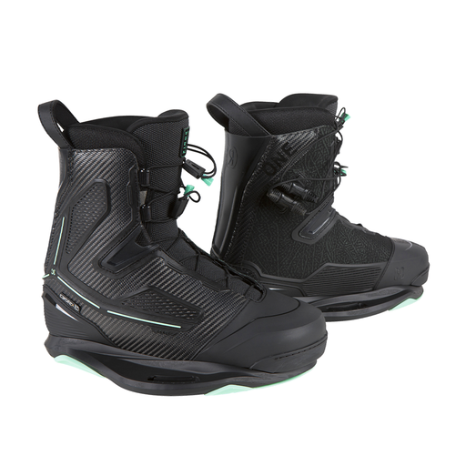 2021 Ronix One Carbitex Boots