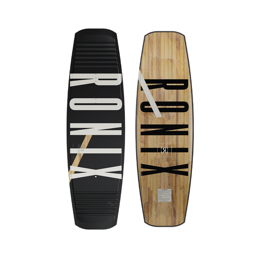 2021 Ronix Kinetik Project Spring Box 2 Wakeboard