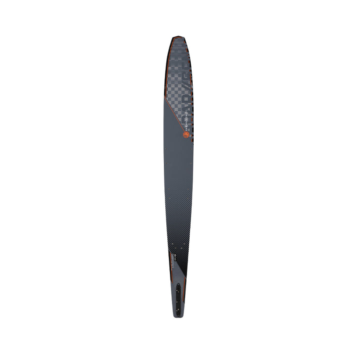 2021 Radar Senate Pro Build Slalom Ski