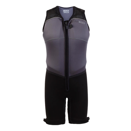 2021 Wavelength Womens Buoyancy Suit