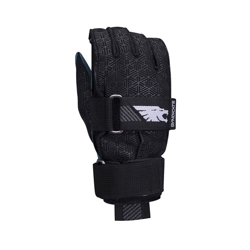 2021 HO SyndicateConnect IO Waterski Gloves
