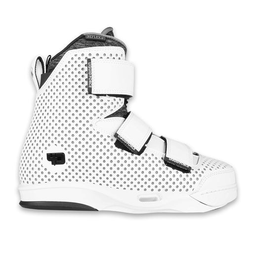 2021 Liquid Force Hook 4D Wakeboard Boots